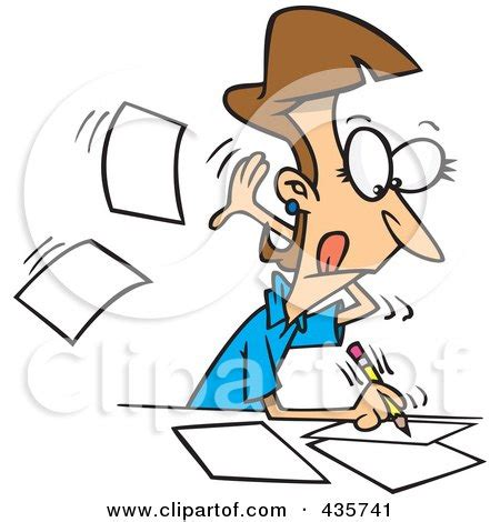 Essay Writing Center for International Student